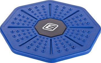 ENERGETICS Balansebrett 1.0 Blå