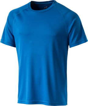 PRO TOUCH Martin III teknisk t-skjorte herre Blå