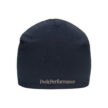 Peak Performance Progress lue Herre Blå