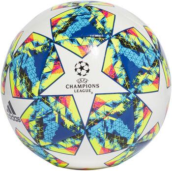 adidas UCL Finale Capitano fotball