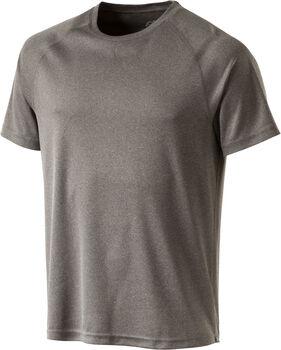 PRO TOUCH Martin III teknisk t-skjorte herre Svart