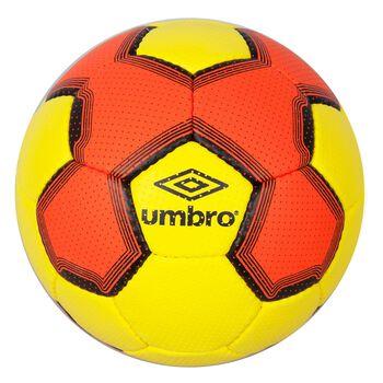 UMBRO Campo håndball Gul
