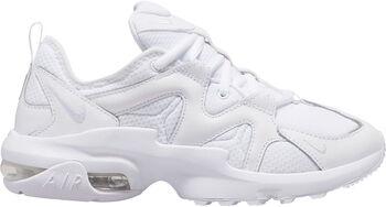 Nike Air Max Graviton fritidssko dame Hvit