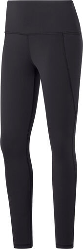 TS Lux Highrise 2.0 tights dame