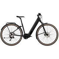 VOLT AVENUE el-sykkel
