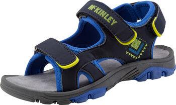 McKINLEY Tarriko III sandal barn Blå