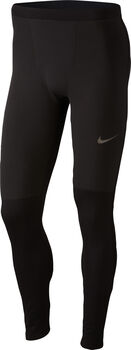 Nike Therma Repel tights herre Svart