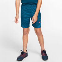 Dri-FIT Strike fotballshorts junior