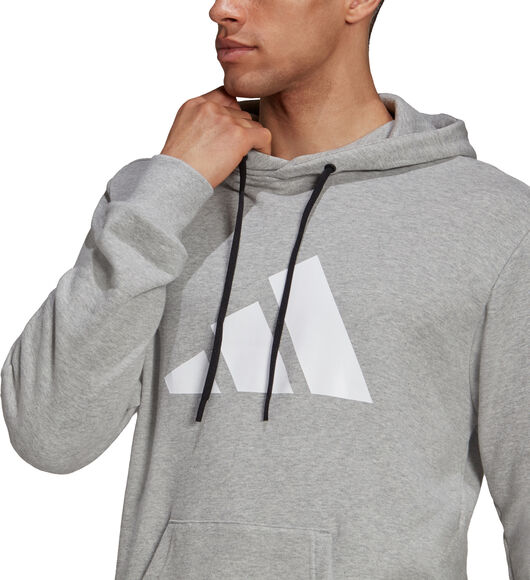 Sportswear Future Icons Logo Graphic hettegenser herre