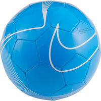 Mercurial Fade fotball