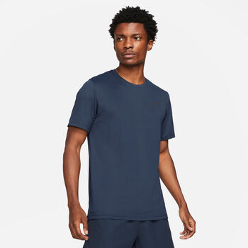 Nike Pro Dri-FIT teknisk t-skjorte herre