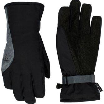Ride Gloves skihansker