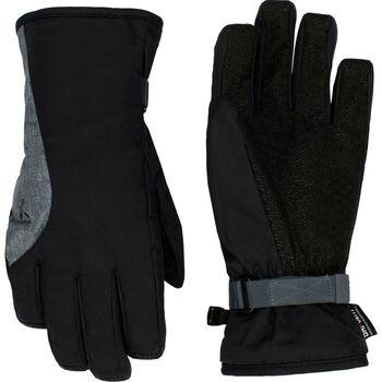 Bula Ride Gloves skihansker  Herre Svart