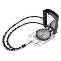 Ranger S kompass