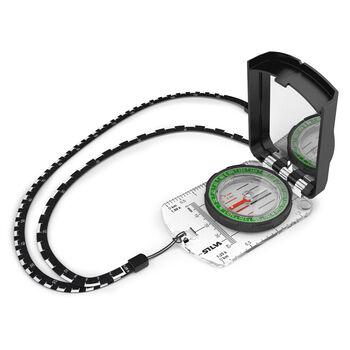 SILVA Ranger S kompass Flerfarvet