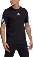 Sportswear 3-Stripes Tape t-skjorte herre