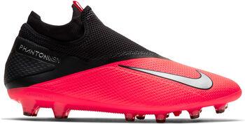 Nike Phantom Vision 2 Pro fotballsko kunstgress Herre