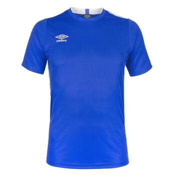 UMBRO UX Elite Trn teknisk t-skjorte Herre Blå