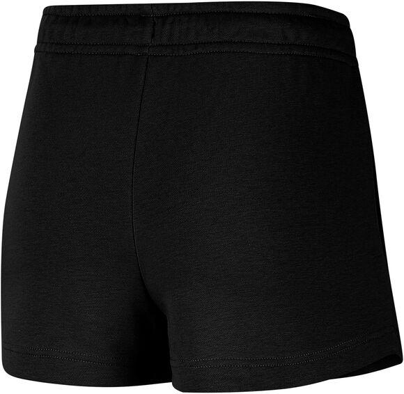 Sportswear Essential shorts dame