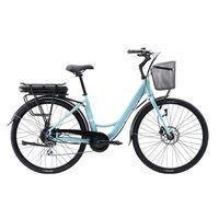 Volt Classic el-sykkel