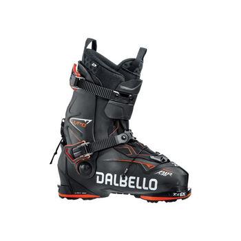 Dalbello Lupo Air 130 toppturstøvel Herre Svart