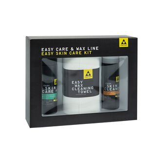 Easy Skin Care kit