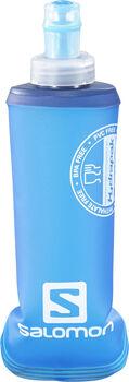 Salomon Soft flask Blå