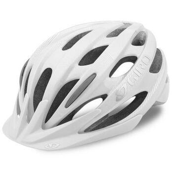 Giro Verona sykkelhjelm Dame Hvit