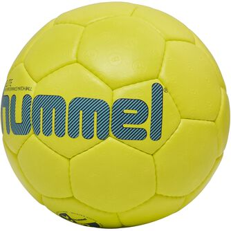 HMLElite håndball senior