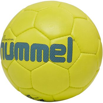 Hummel HMLElite håndball senior Gul