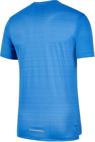 Dri-FIT Miller teknisk tskjorte herre