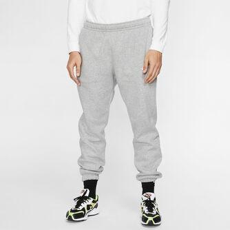 Sportswear Club Fleece joggebukse herre