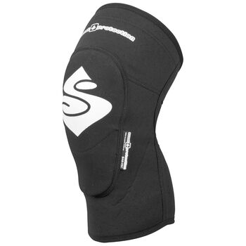 Sweet Protection Bearsuit knebeskyttere Svart