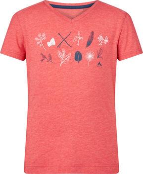 McKINLEY Zorma t-skjorte junior