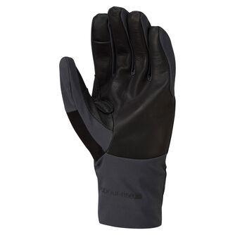 VR Glove alpinhanske