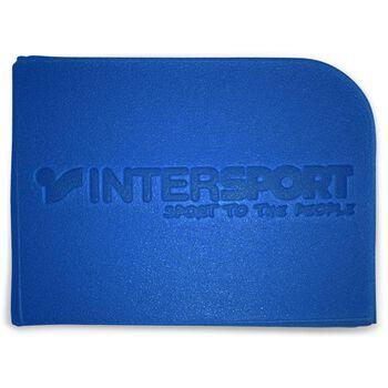 INTERSPORT Brettbar sitteplate Blå