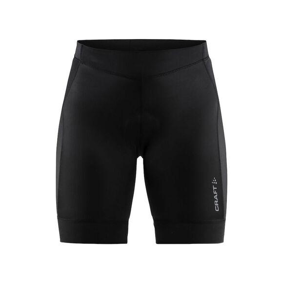 Rise shorts dame