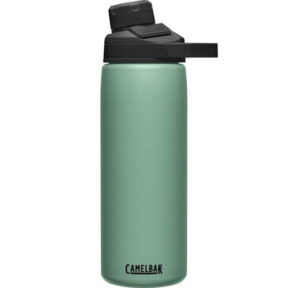 Chute Mag Insulat drikkeflaske