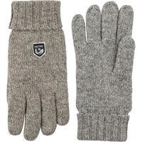 Basic Wool hanske