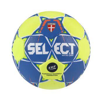 Select Maxi Grip håndball junior Flerfarvet