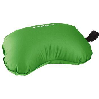 MAMMUT Kompakt Pillow Grønn