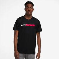 Dri-FIT Superset Sport Clash teknisk t-skjorte herre