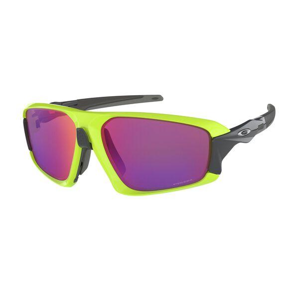 Field Jacket Prizm™ Road - Retina Burn sportbriller