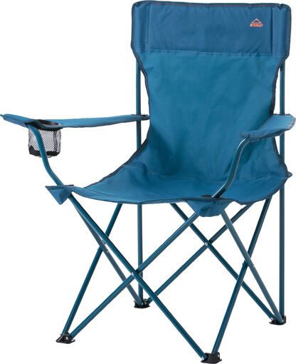 Camp Chair 200 campingstol