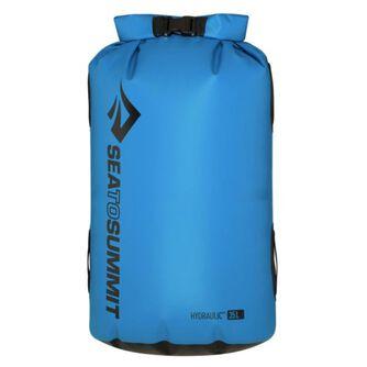 Drybag 35 liter tørrsekk