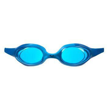 Arena Spider svømmebrille junior Blå