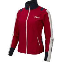 Infinity jacket skijakke dame