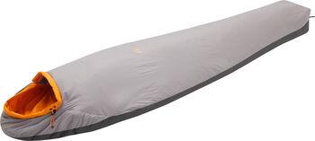 McKINLEY Trekker 10 195 L sovepose