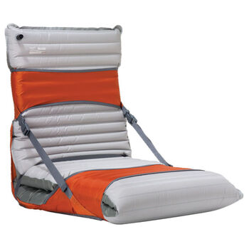 Therm-a-Rest Trekker Chair 25 campingstol Rød