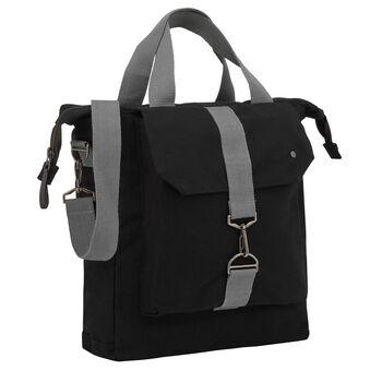 KARI TRAA Fære Bag Veske Dame Svart